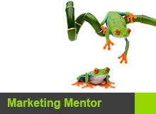 Marketing-Mentor