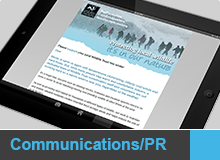 CommunicaionsPR