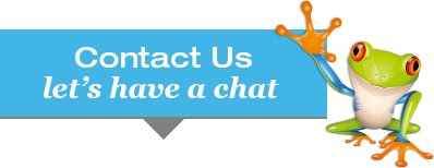 contact-us-lets-have-a-chat