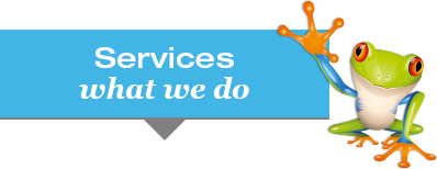 services-what-we-do