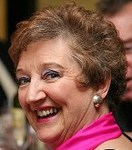 Ann Hawkin