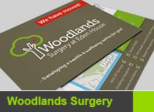 Woodlands-Surgery