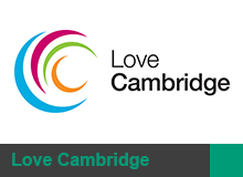 Love-Cambridge