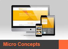 microconcepts