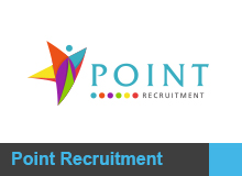 point_recruitment