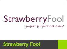strawberry_fool