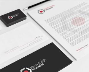 Branding blog image