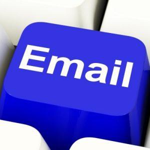 Email Signatures image