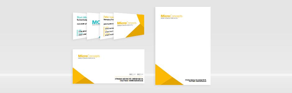 efm_microconcepts_bottom_image_02