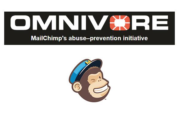 omnivore-mailchimp